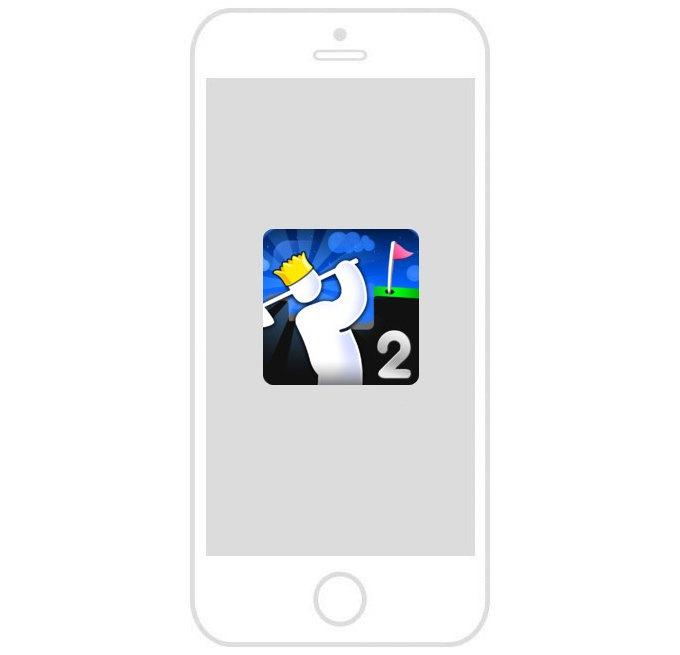 Мультитач: 8 айфон-приложений недели. Изображение № 21.