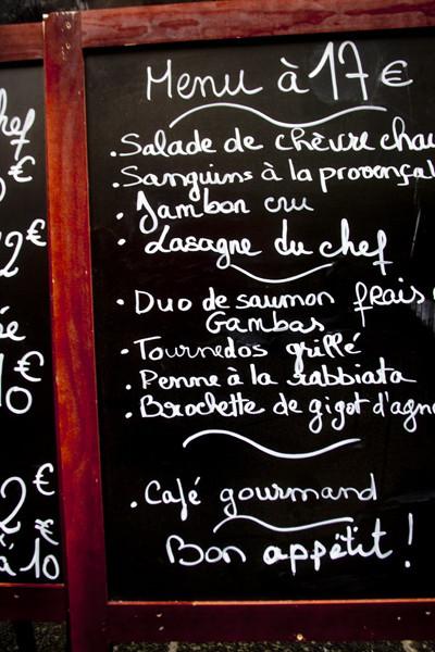 Изображение 60. Nice (France).. Изображение № 60.