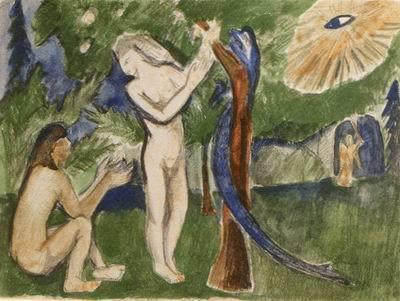 Женский взгляд намужское тело. Изображение № 3.