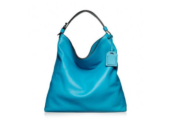 Лукбук: Reed Krakoff FW 2011 Bags. Изображение № 14.