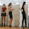 Дневник модели: Marc Jacobs, Calvin Klein и другие кастинги. Изображение № 25.