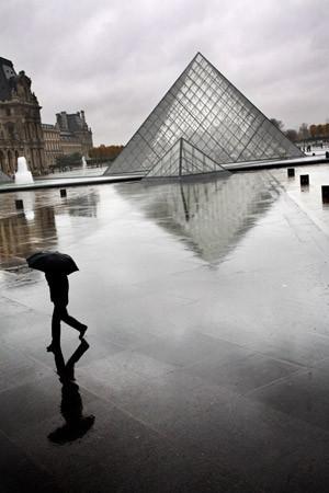 Большой город: Париж и парижане. Изображение № 228.