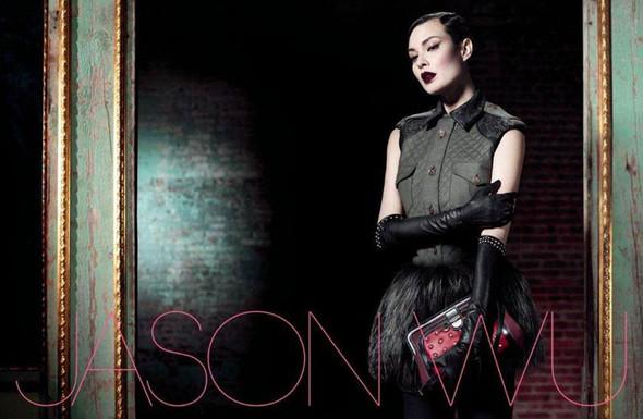 Кампании: Marc Jacobs, Dolce & Gabbana и другие. Изображение № 29.