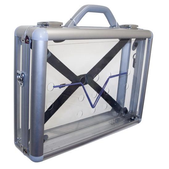 Hideo Wakamatsu: иснова багаж. Изображение № 4.