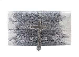 Мода и религиозная символика. Изображение № 3.
