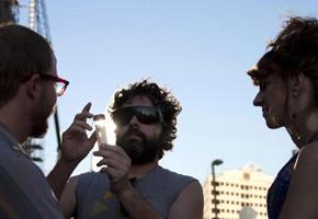 Превью SXSW 2012: Трейлер-гид по кинофестивалю. Изображение № 6.