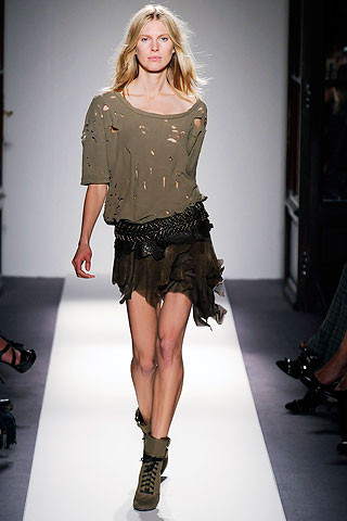Топ10: коллекции Spring RTW2010. Изображение № 42.
