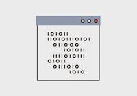 Я учусь программировать на Python: классы и объекты. Изображение № 1.
