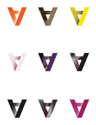 Vespa, Diesel и значок лондонского метро: Российские дизайнеры рассказывают о любимых логотипах. Изображение №10.