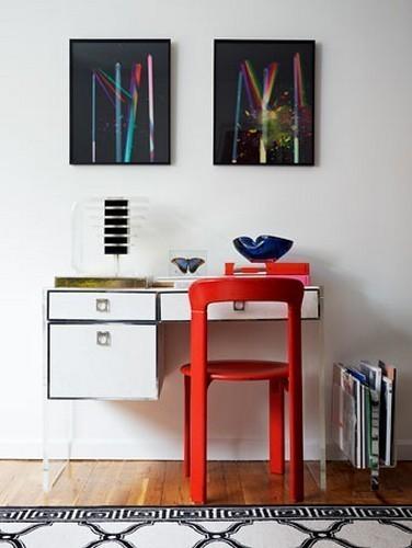 Изображение 2. Дизайнер и архитектор: Рафаэль де Карденас.. Изображение № 2.