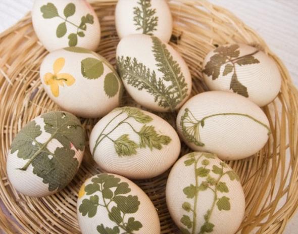Всемирный день яйца :) Вдохновляемся!. Изображение № 46.