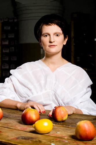 Sophya Katulska. Изображение № 13.