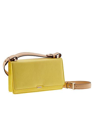 Лукбук: Victoria Beckham SS 2012 Handbags. Изображение № 27.
