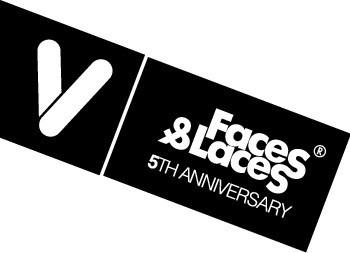 faces&laces 2011. Изображение № 1.