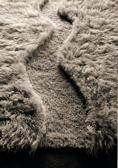 Черно-белые сюрреалистические фотографии Chema Madoz. Изображение № 30.