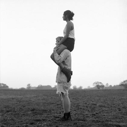 От 20 и младше: Фотографы-тинейджеры, подающие надежды. Изображение № 76.
