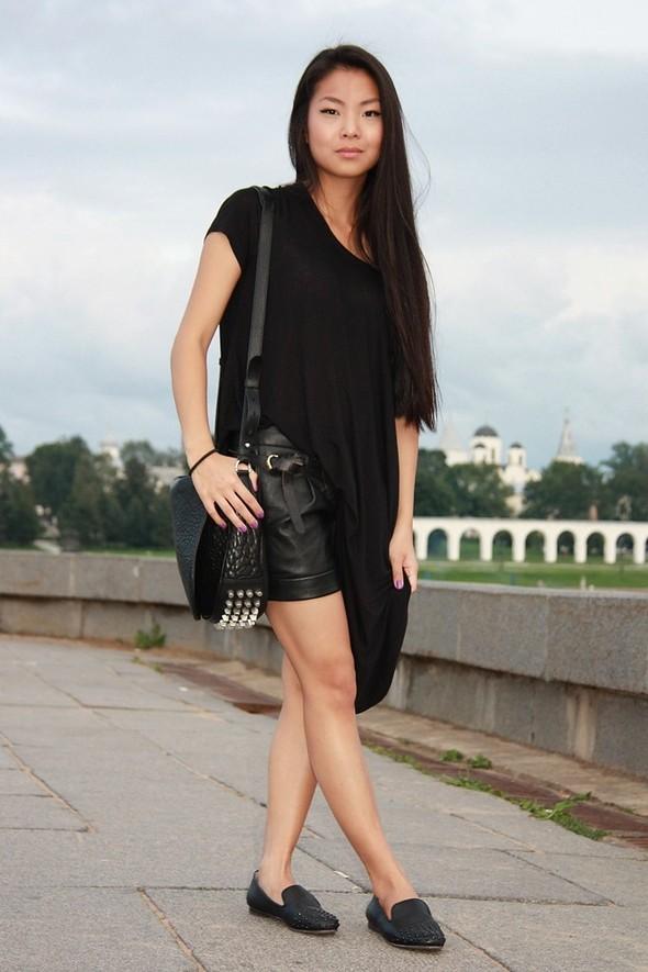 О fashion блогерах. Изображение № 12.