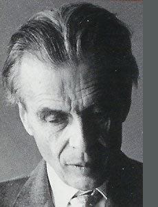 Aldous Leonard Huxley. Изображение № 5.