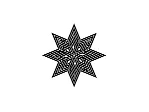 13 историй про легендарные логотипы. Изображение №20.