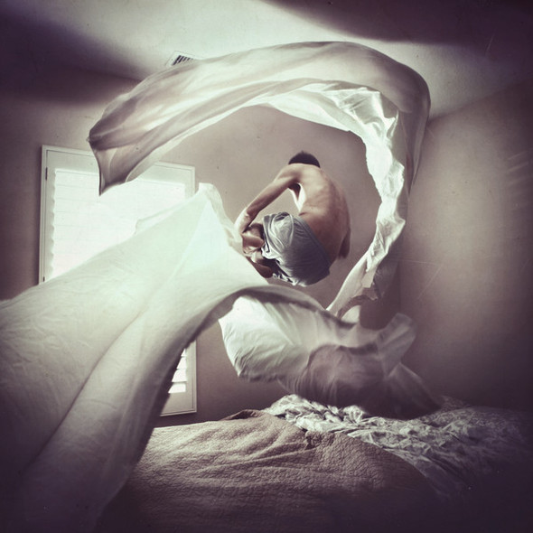 Robby Cavanaugh Photography. Изображение № 9.