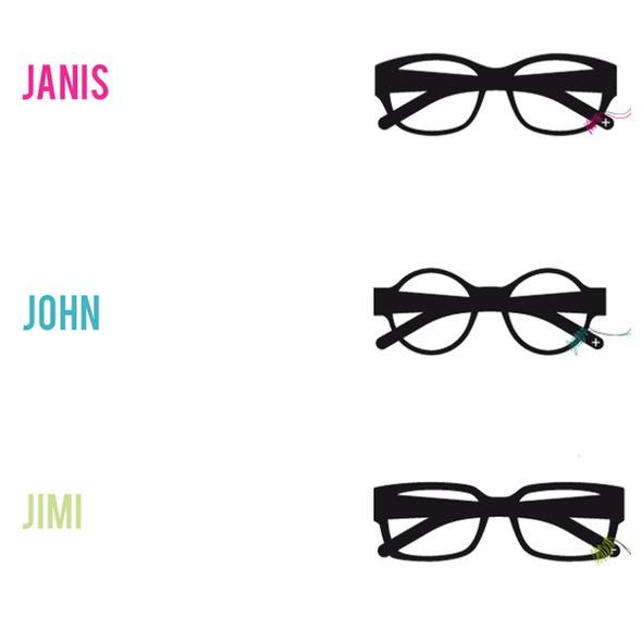 Джон Джими Дженис. Изображение № 1.