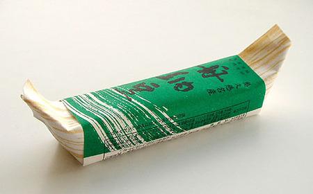 Японские упаковки. Изображение № 32.