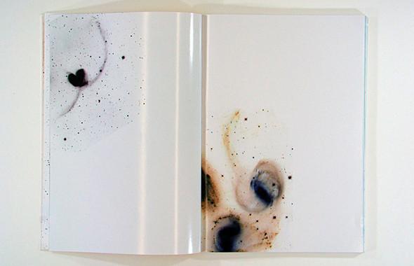 10 альбомов о космосе. Изображение № 153.