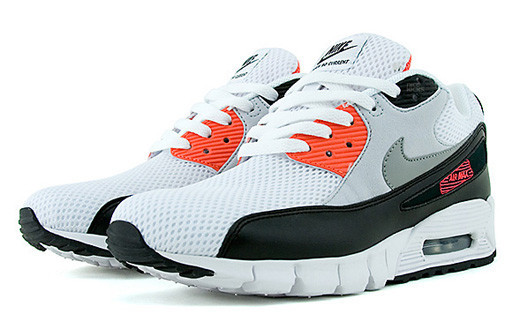 Nike Air Max 90 - 20 лет. Изображение № 3.