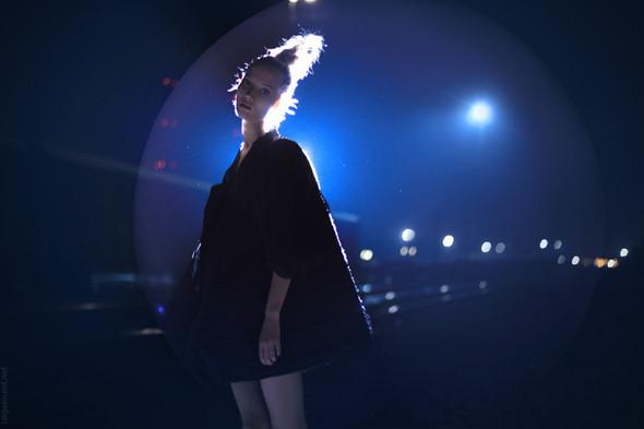 Изображение 18. Фотограф Polina Efremova.. Изображение № 16.