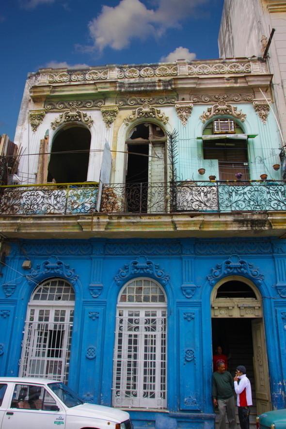 Изображение 43. Viva La Cuba Libre!.. Изображение № 43.