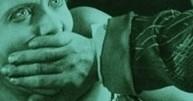 Изображение 3. Прямая речь: Эфе Чакарэл, создатель интернет-кинотеатра MUBI.. Изображение № 4.