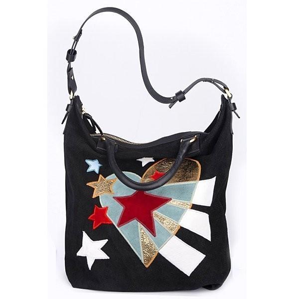 Лукбуки: Louis Vuitton, John Galliano и другие. Изображение № 134.