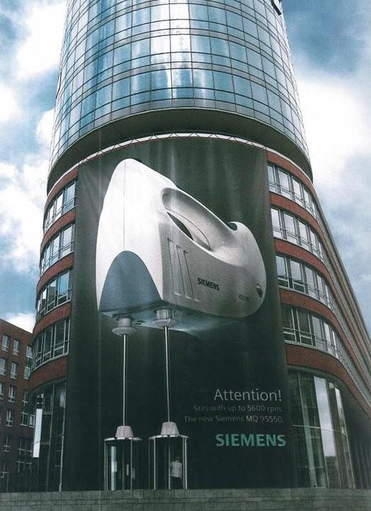 Искусство рекламы. Изображение № 16.