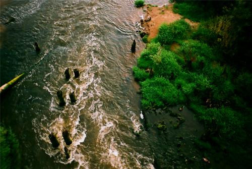 Вода. Изображение № 4.