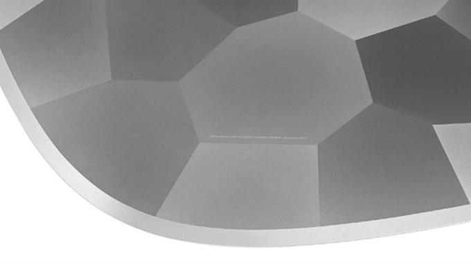 Джони Айв разработал стол-компаньон для MacBook Air. Изображение № 2.