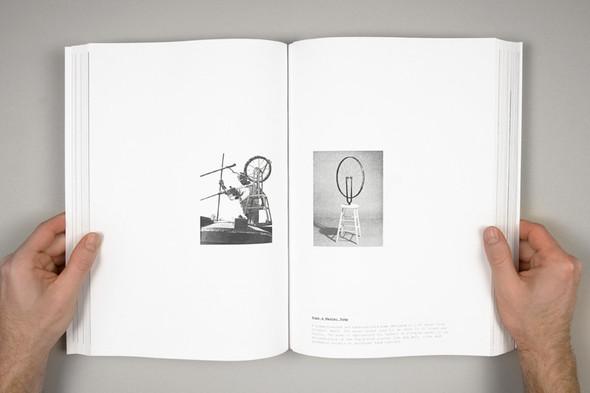 Народ против: 12 альбомов о социальном искусстве. Изображение № 63.