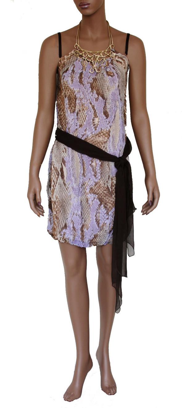 Выбор платья на выпускной 2010. Изображение № 4.