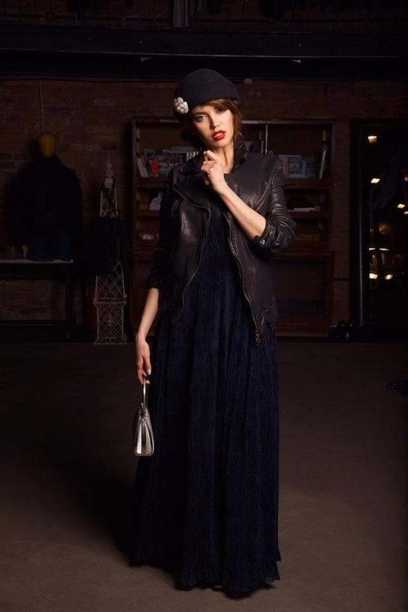 Лукбук: Магазин Cara&Co. Изображение № 12.