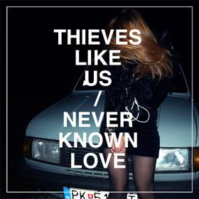 Thieves Like Us: «Да, у нас есть профайлы ВКонтакте». Изображение № 20.