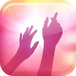 Десять iOS-приложений от популярных музыкантов. Изображение № 2.