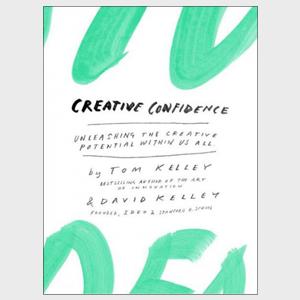 Как Дэвид Келли хочет научить всех людей быть изобретателями. Изображение № 6.