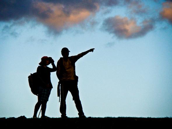 Завтра туриста. Изображение № 1.