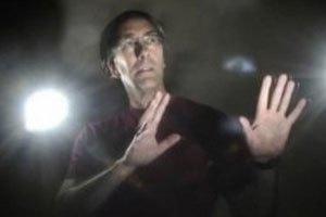 Одной строкой: Half Life 3, Ё-мобиль, репутация в онлайне и так далее. Изображение № 1.