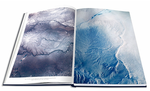 10 альбомов о космосе. Изображение № 21.