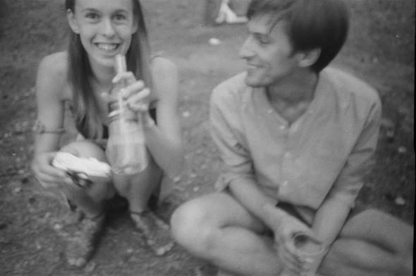 Прямая речь: Фотографы вечеринок о танцах, алкоголе и настоящем веселье. Изображение № 92.