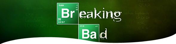 Breaking Bad: Наркотики в домашних условиях. Изображение № 3.