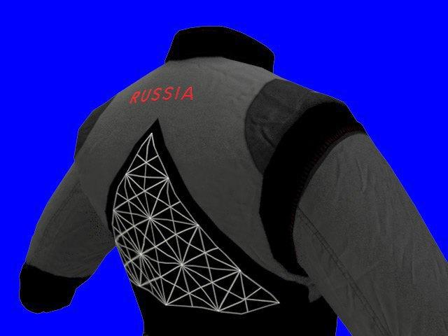 Редизайн: Новый логотип Bosco. Изображение № 42.