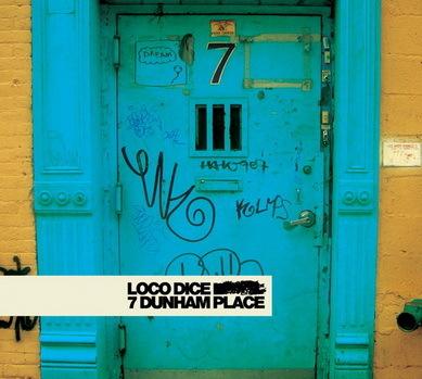 Mymost listening. [6 альбомов]. Изображение № 1.