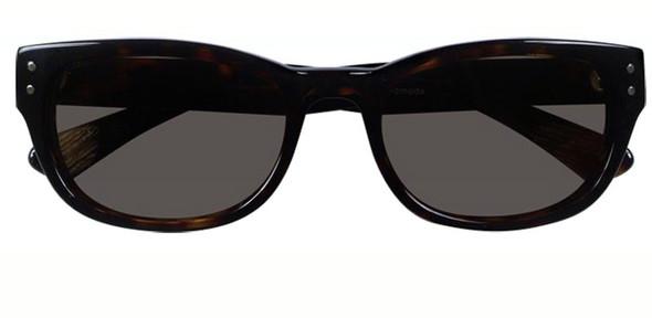 Preview: первый релиз солнцезащитных очков Eyescode, 2012. Изображение № 12.