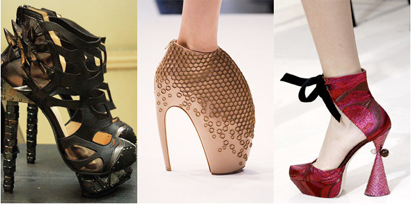 Итоги года: Мода. Изображение № 29.
